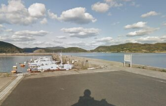 古江湾レンタルボート